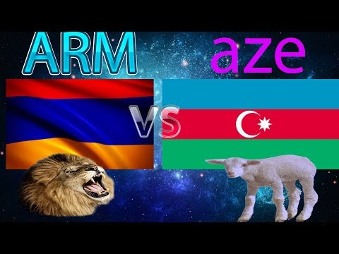 Tanki Online - XR/VR #2/KING ARM VS NOOB Aze/VIRAB20000 VS AZERI_ILKIN