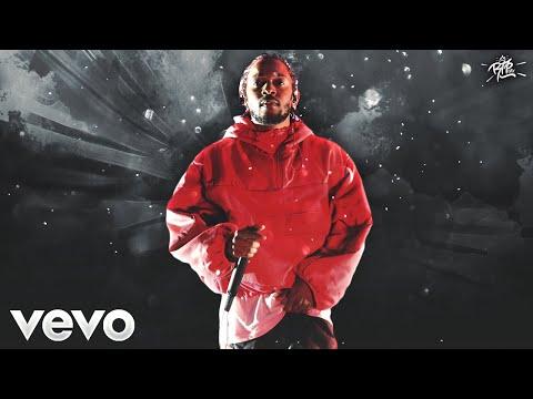 Big Sean - Control (ft. Kendrick Lamar, Jay Electronica) [Lyrics] CLEAN (OFFICIAL LYRICS)
