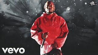 Video Big Sean - Control (ft. Kendrick Lamar, Jay Electronica) [Lyrics] CLEAN (OFFICIAL LYRICS) download MP3, 3GP, MP4, WEBM, AVI, FLV Juli 2018