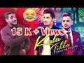 Songs Mistakes | Kala Tikka | Die Hard Fan | Gurnazar | Milind Gaba | Avi J | Salute to India Army