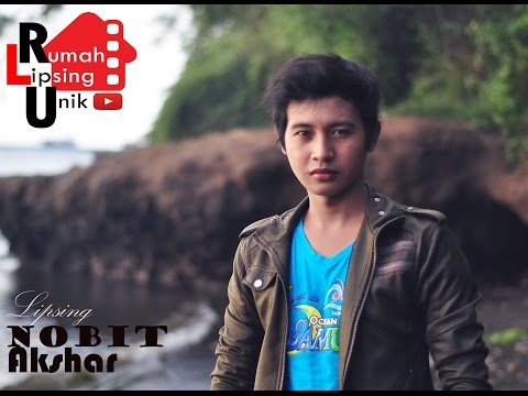 Top Oke Dangdut Realita Cinta  Super Keren Yendri KDI by Nobit Akshar Lipsing