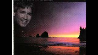 Jeffrey Koepper - Godspeed