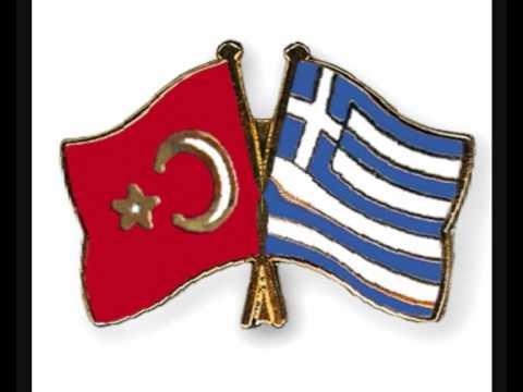 slow greek vs turk cesaretin varmi aska?......