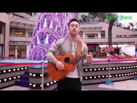 Lagu Jingle Bells versi mandarin 2017