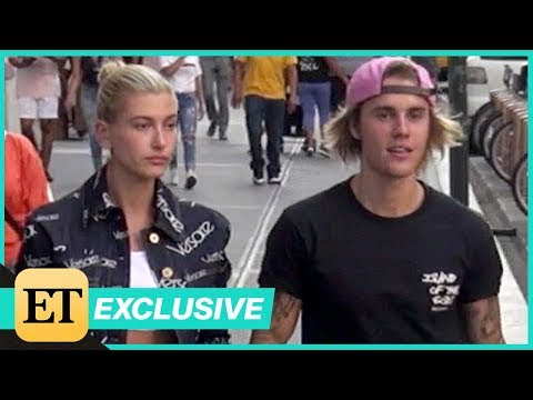 Justin Bieber Wanted Proposal to Hailey Baldwin 'to be Special,' Source Says (Exclusive)
