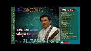Rhoma Irama Full Album Sebujur Bangkai Lawas
