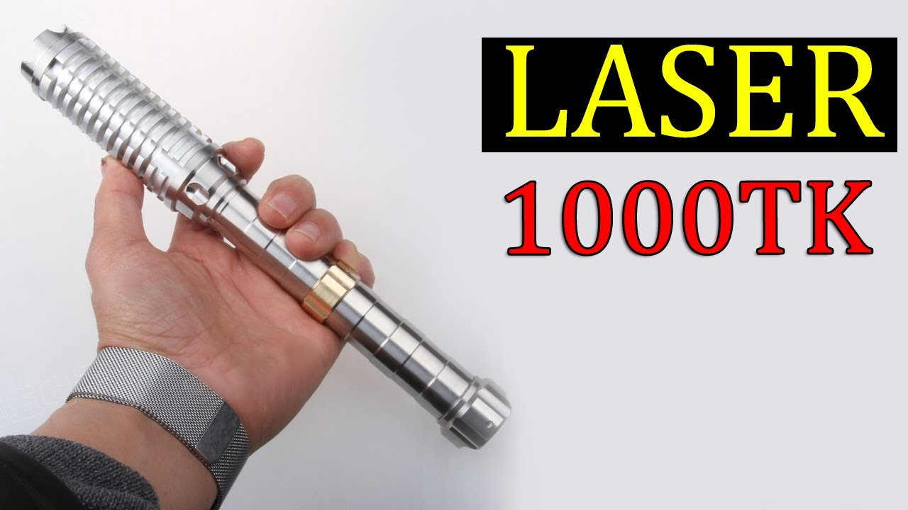 2021 High Powerfull Rechargeable  Blue Laser Pointer, Water Prices