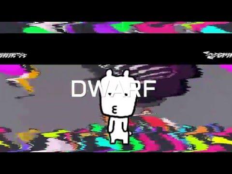 Curbi - 51 (DWARF Remix)