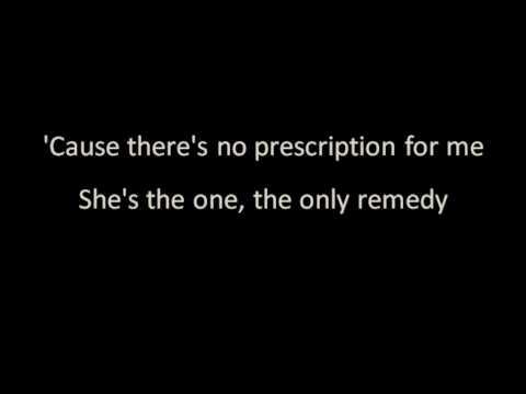 Gregory Isaacs   Night Nurse Karaoke