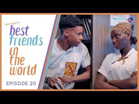 best-friends-in-the-world-|-3rd-term---ep20
