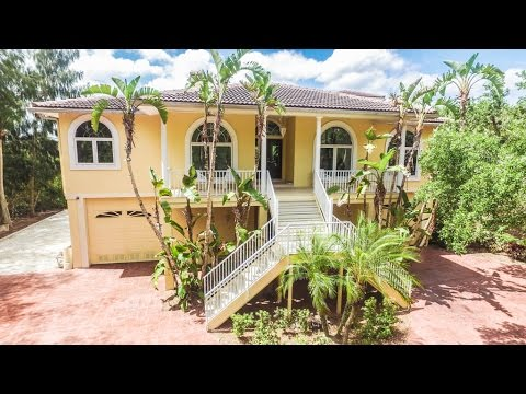 6818 Bayshore Rd, Palmetto FL Luxury Waterfront Best Real Estate Agent Duncan Duo RE/MAX Home Video