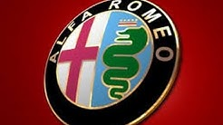 How to change interior light - Alfa Romeo 147