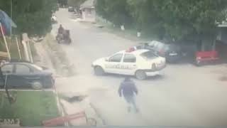 stupid police drivers various driving fails - police driving fails and stupid drivers vs police