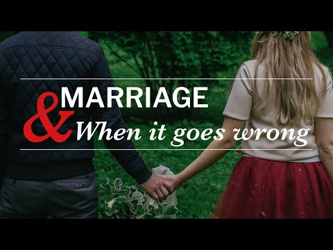 What's Wrong With Christian Dating (Part 2) from YouTube · Duration:  5 minutes 8 seconds