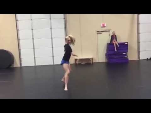 Addison Moffett - Whistle While You Work It