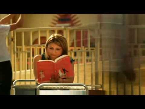 Dymocks: Book lovers