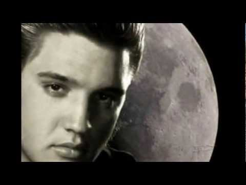 Elvis Presley. Don't Cry Daddy.