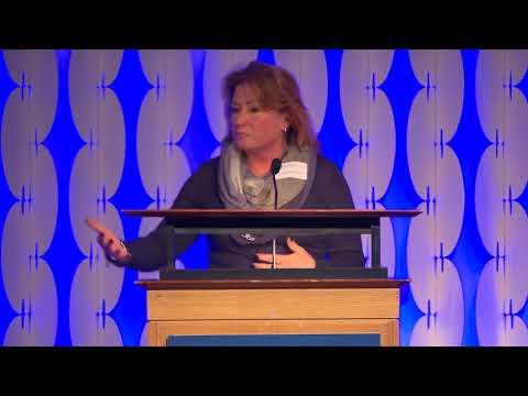 2016 Volunteer Awards — San Diego Chapter Scholarship Development