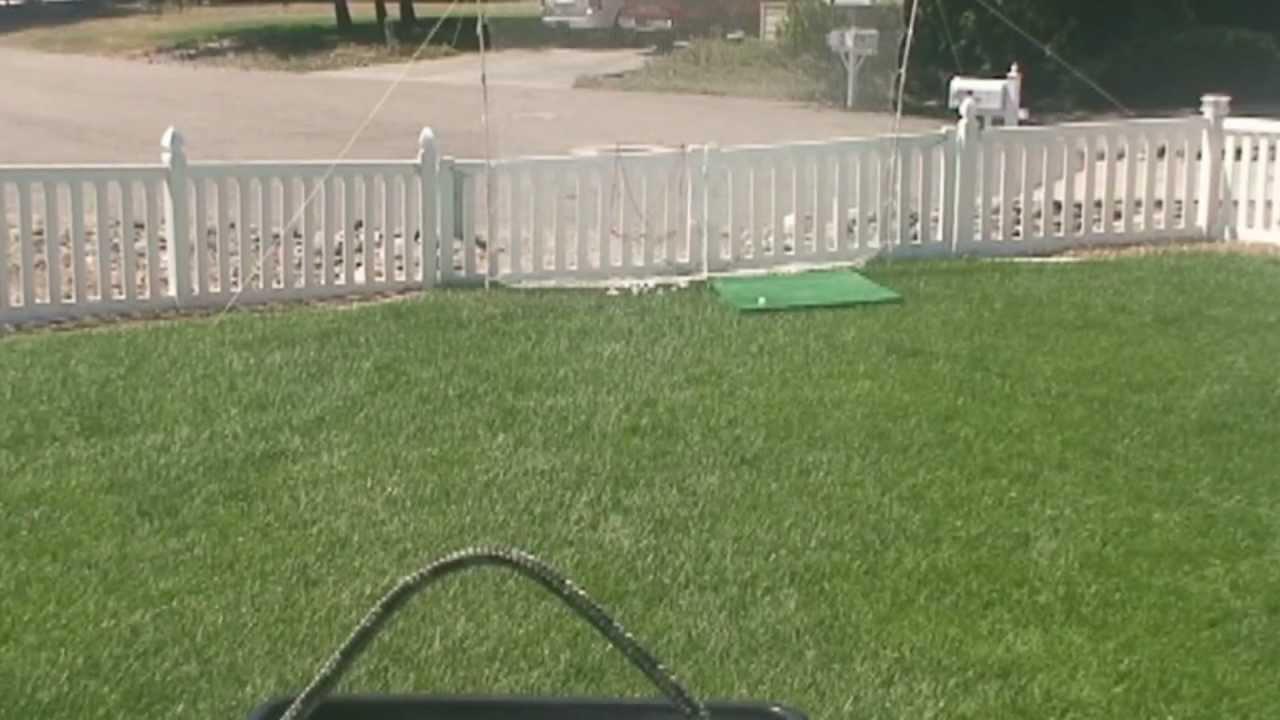 backyard sports sandlot sluggers youtube gaming