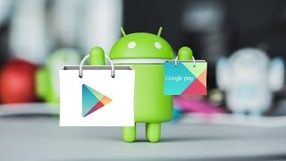 Google Play Store Error Code 501 Solved [2016]