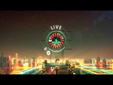 Roulette Live - Real Casino Roulette tables - Apps on ...