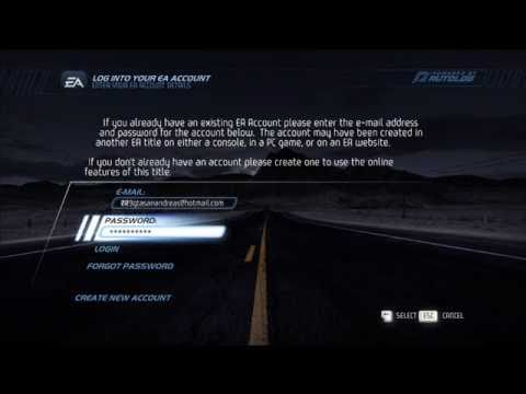 need for speed hot pursuit 2010 pc serial key