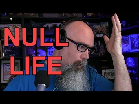 Null Life Best Life! - EVE Online Live