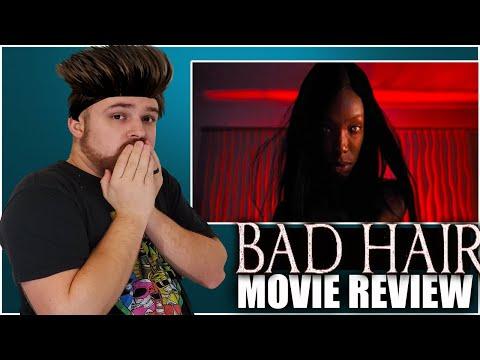 bad-hair-hulu-movie-review
