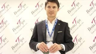 Comfort Zone - Skin Regimen - intervista a Davide Manzoni | Beautips Thumbnail