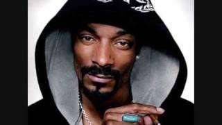 Kidi Kudi Vs Snoop Dogg Sensual Seduction Day N Night Dj Shox Mashup