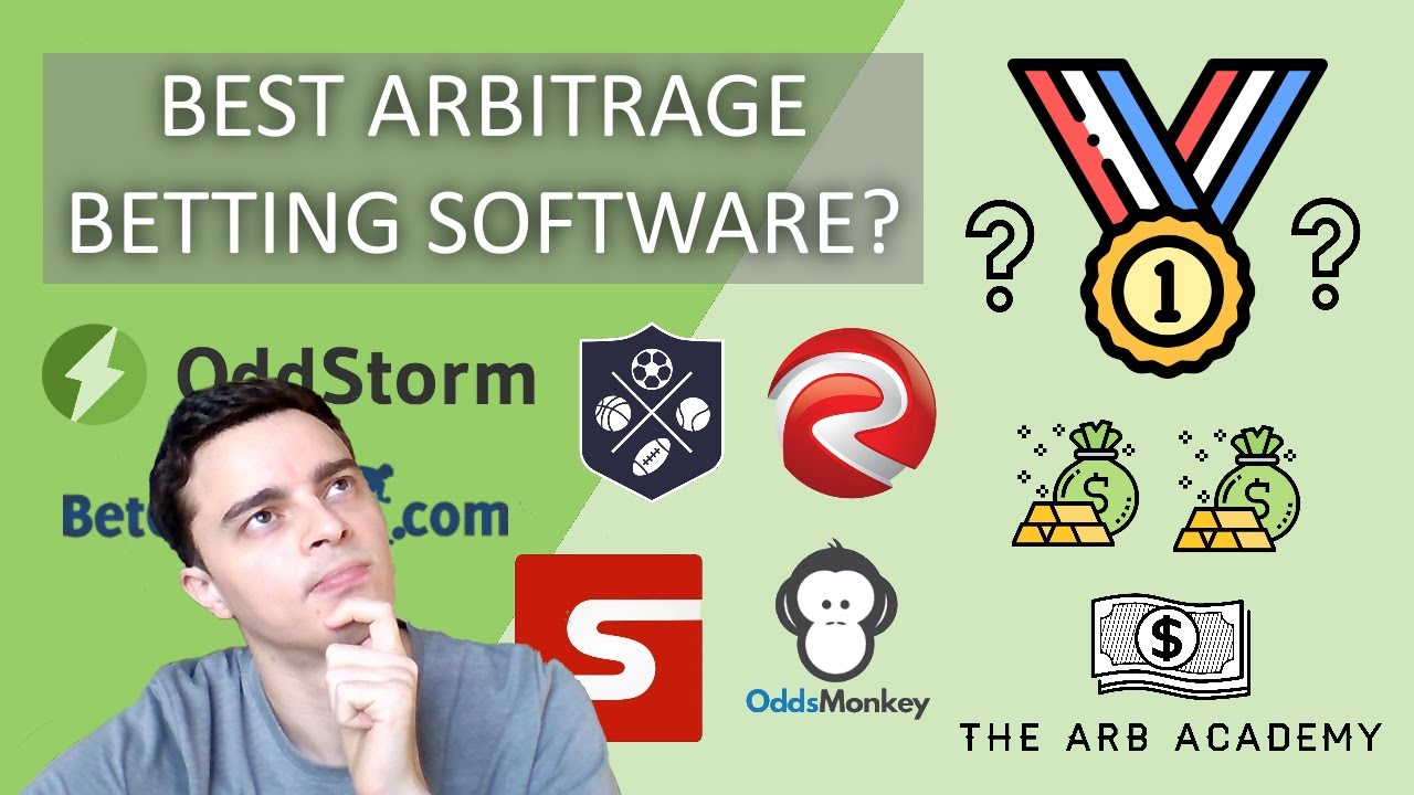 Free anti betting software on youtube trixie betting calculator