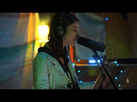 Colleen Green - Taxi Driver + Worship You I Newtown Radio I Swan7 Studios mp3