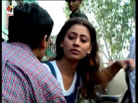 Kade Nahi Bhul Sakde | Kuldeep Rasila | Punjabi Sad Songs | Official Video | Priya Audio