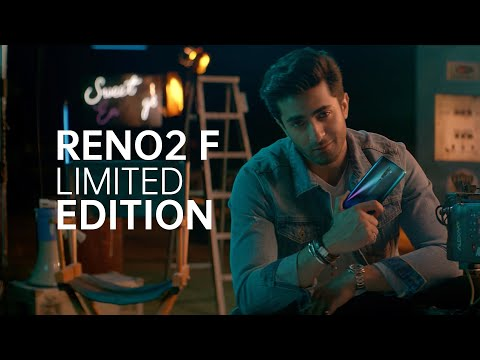 oppo-reno2-f-|-sheheryar-munawar-limited-edition
