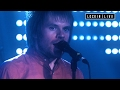 Enter Shikari Hoodwinker Live And Exclusive To Lock In Live mp3