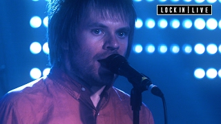 Скачать Enter Shikari Hoodwinker Live And Exclusive To Lock In Live