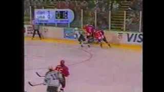 1998 Nagano Olympics USA Women