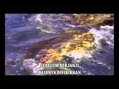 JANJI ITU HUTANG nur halimah @ lagu dangdut