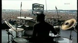 Die Krupps -Köln 1997- 02 - Moving Beyond