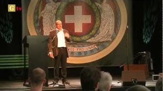 Gewerkschaft für das bedingungsloses  Grundeinkommen (Schweiz)