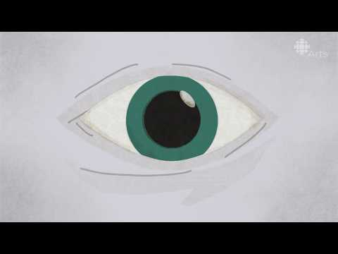 PTSD Animated: Roméo Dallaire On The Trauma Of Witnessing Genocide