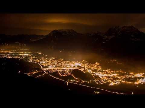 Enjoy Moment's -  4K Timelapse Movie by Berko Steinert