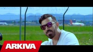 Antre ft. Marko - Hap pas hapi (Official Video HD)