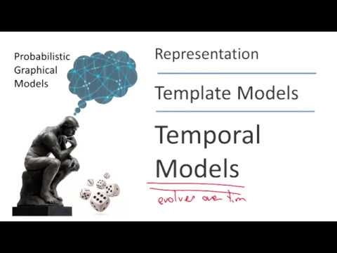 Template Models: Dynamic Bayesian Networks (DBNs) - Stanford