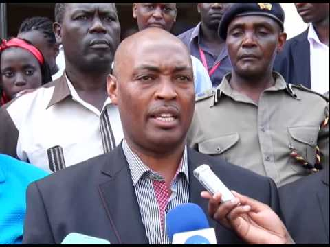 CID Director Summons Directors Linked To Lamu Land Allocations