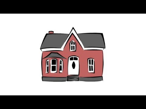 Free List Of Rent To Own Homes In Tennessee Youtube