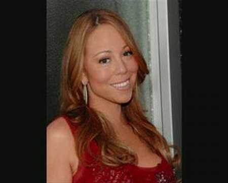 _Mariah Carey ft. Damian Marley - Cruise Control. (lyrics)