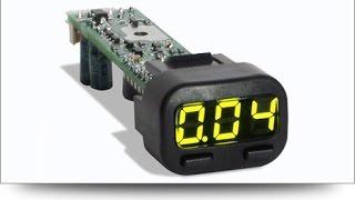 Установка Бортового Компьютера в ВАЗ 2113-14-15
