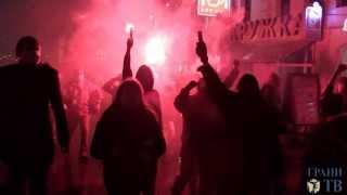 Несанкционированное шествие анархистов(http://grani.ru/Politics/Russia/activism/m.220943.html Вместо запрещенного