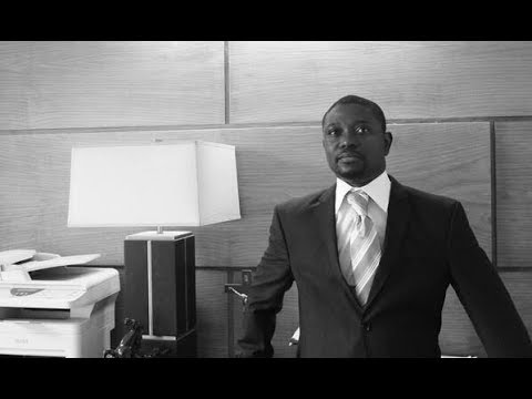 Living and Doing Business in Africa: Ivory Coast Edition w/ Jean Luc
